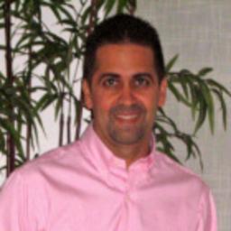 Jorge Montero - Rex Consulting International, Inc/Amplus Global USA, Corp - Miami