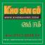 ducking nguyen - Ho Chi Minh City