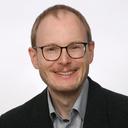 Stefan H. Ullrich - Augsburg