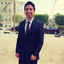 Hossam Eldin Mohamed - Cairo