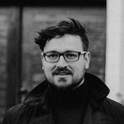 Christoph Krikler - Christoph Krikler Grafik+ Webdesign - Jois