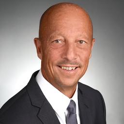 Marcel Leupi
