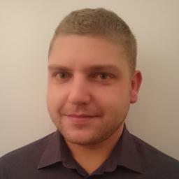 Christian Bieri - 41medical - Grenchen