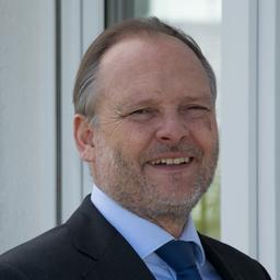 Volker Baumgärtner's profile picture
