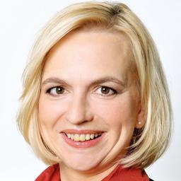 Ramona Luckner - GRUENDELPARTNER Rechtsanwälte Steuerberater Wirtschaftsprüfer PartGmbB - Leipzig