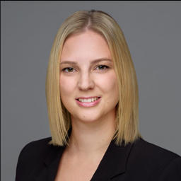 Linda Höschele's profile picture