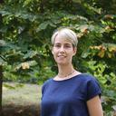 Katharina Kuhlmann-Becker