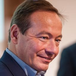 Mag. Martin Bittner's profile picture