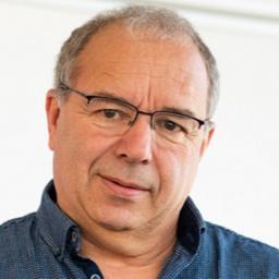 Hans-Gerd Leonhardt - Leonhardt - SYNERGOS-Coaching, Strategieentwicklung & Wirtschaftsmediation - Freiburg