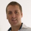 Dominic Müller - Bern