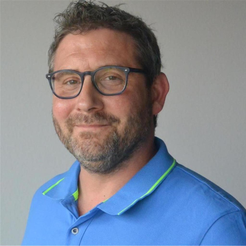 Rouette Eßer torsten kagerbauer vertrieb druck und dokumentenlösungen