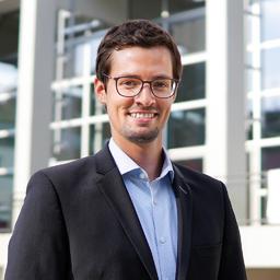 Peter Mair - Sozialbau Kempten Wohnungs- und Städtebau GmbH - Kempten