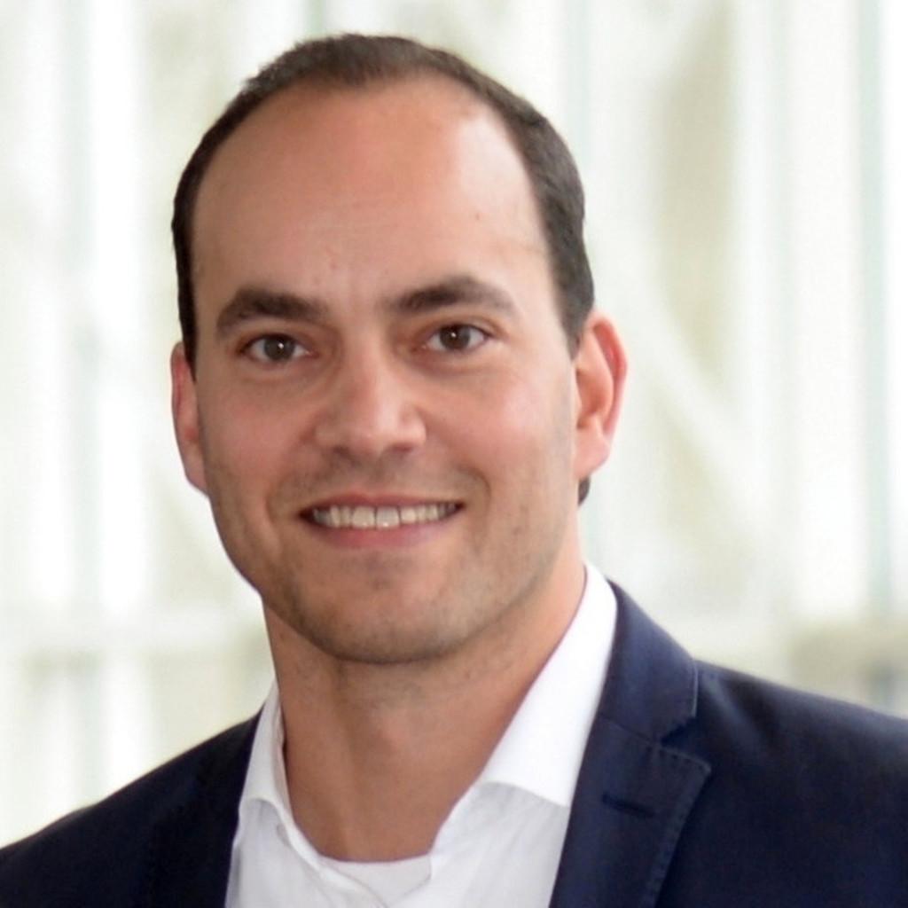 Simon Alfers B.A.'s profile picture