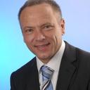 Peter Stein - Basel