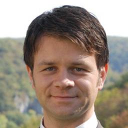 Kai Blocher's profile picture