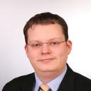 Patrick Ulmer - Delmenhorst