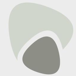 Ruben Matt's profile picture