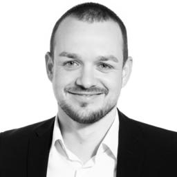 Stephan Woznitza - Verlag Der Tagesspiegel GmbH | Tagesspiegel Politikmonitoring - Berlin