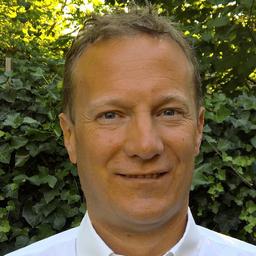 Stefan Molter's profile picture