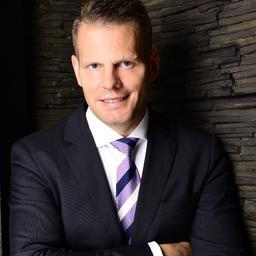 Dr Christian Liedtke - opexco GmbH - Friedberg
