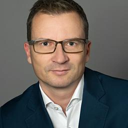 Jens Schultze - Funke Digital GmbH - Berlin