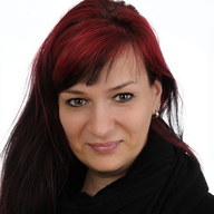 Stefanie Groß
