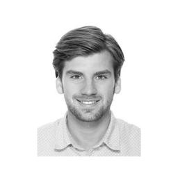 Max Bauerfeld's profile picture