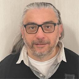 Francisco Javier Rodríguez Arévalo - ORZO Informática, SL - El Vendrell