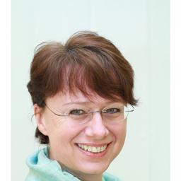Martina Malochratzky - wiederleben.at - Fischamend
