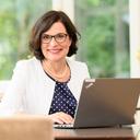 Sabine Weiß - Hamburg