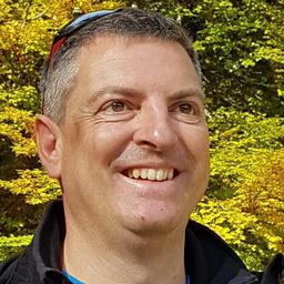 Patrick Baggenstos's profile picture