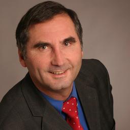 Dr. Dietmar Heinrich