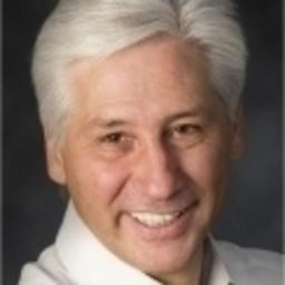 Rainer Nemitz - Nemitz Consultants - Kamp-Lintfort