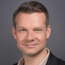 Jörg Aulich - Commerzbank AG - Frankfurt am Main