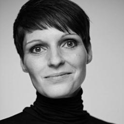 """Melanie Thurm - Agentur """"Das Schwarze Schaf"""" www.dasschwarzeschaf.de - Erfurt"""