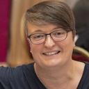 Katja Herrmann - Beringstedt