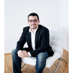 Michael Mauerer's profile picture
