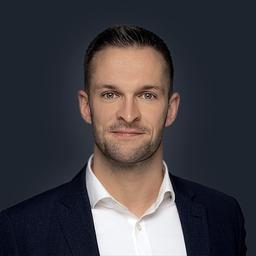 Felix Trams - tecis Finanzdienstleistungen AG - Berlin