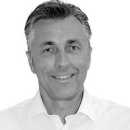 Dieter Hoyer - myline Deutschland GmbH - Berlin