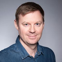 Alexander Salmin - NWB Verlag GmbH & Co. KG - Herne
