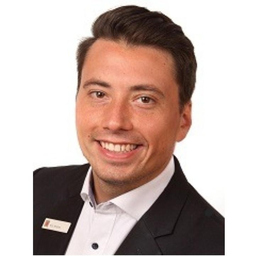 Nils Andres's profile picture