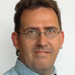 Bernd Koehn Produktionshelfer Firma Karibu Holztechnik Gmbh Xing