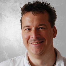 Frank Falter's profile picture