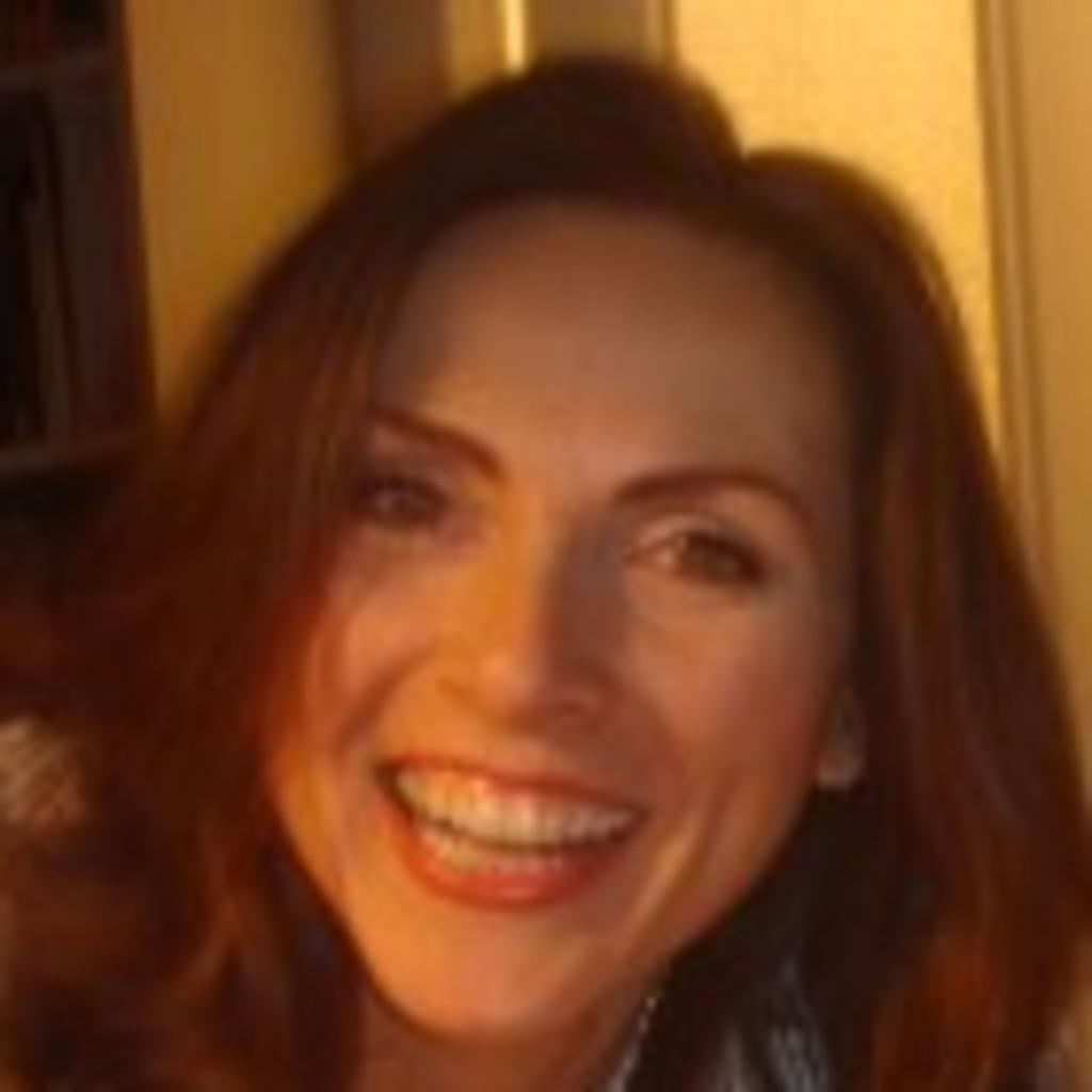 Lisa Diener - Bilder, News, Infos aus dem Web