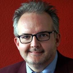 Ernst Josef Bode's profile picture