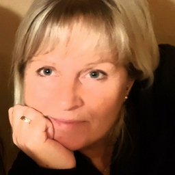 Ellen Krumbholz - MöllerTech Thüringen GmbH - Ohrdruf