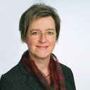 Claudia Stein-Caßens - Berlin