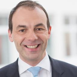 Sebastian Solbach - NTT DATA Deutschland GmbH - Köln