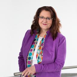 Sabine Haslauer