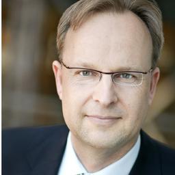 Dr. Björn Brünner